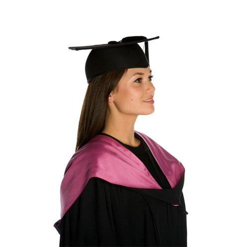 Academic Wear